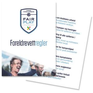 19_NFF_FairPlay-Foreldrevettkort-Bokmal-web_ml